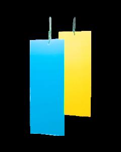 Bio Trap Azul e Amarelo