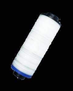 Elemento Filtrante Branco (50micra) para Filtro Autolimpante