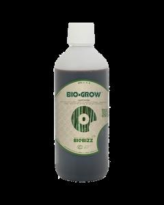 Bio-Grow 500 mL