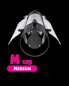 ProTube 125 M