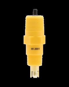 Eletrodo de ORP de Processo Modelo HI2001
