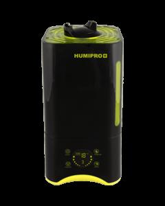 HumiPro - Umidificador de Ambiente com Controle Remoto