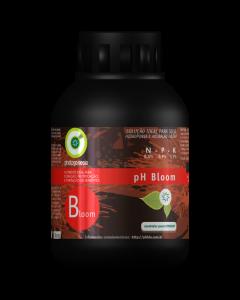 pH Bloom - 500 mL