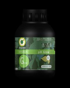 pH Grow - 500 mL