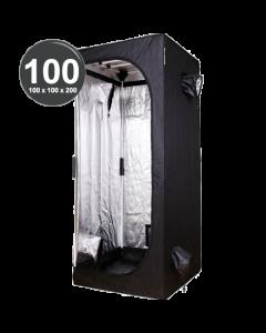 Tenda de cultivo ProBox Basic 100 (100x100x200cm L/C/A)