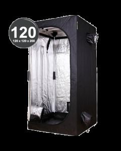 Tenda de cultivo ProBox Basic 120 (120x120x200cm L/C/A)