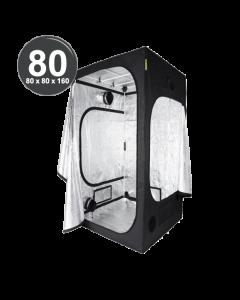 Tenda de cultivo ProBox Indoor 80 (80x80x160cm L/C/A)