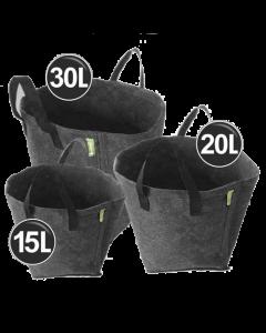 Vaso Propot 15, 20, 30 e 50L
