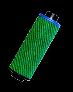 Elemento Filtrante Verde (150micra) para Filtro Autolimpante